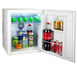 MINI FRIGO BAR 50 Litri Baretto